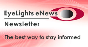 EyeLights Newsletter