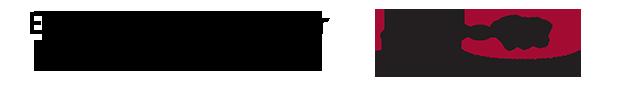 Header Logos
