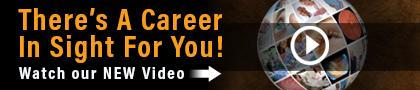 Career In Sight