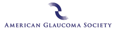American Glaucoma Society Logo