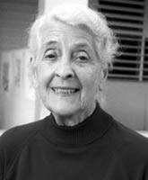Virginia S. Boyce