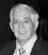 Harold A. Stein, MD, FRCSC