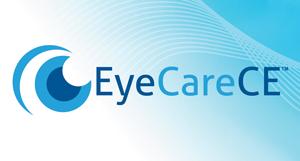EyeCareCE