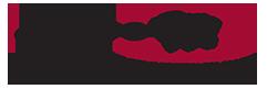 IJCAHPO Logo