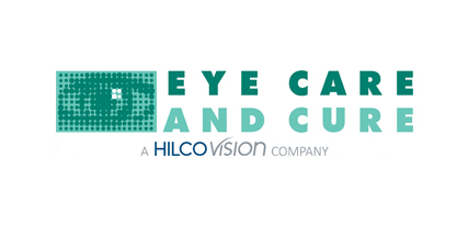 Eye Care And Cure