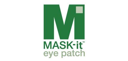 MASK-it