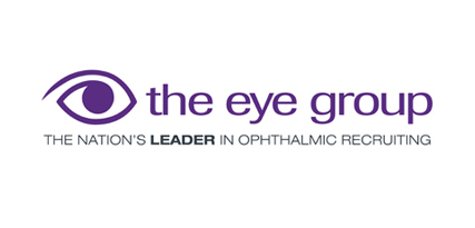 The Eye Group